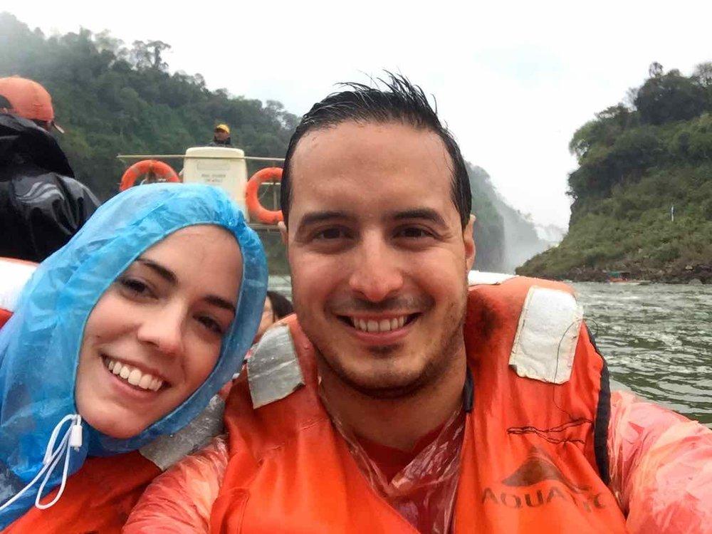 Iguazu12.jpg