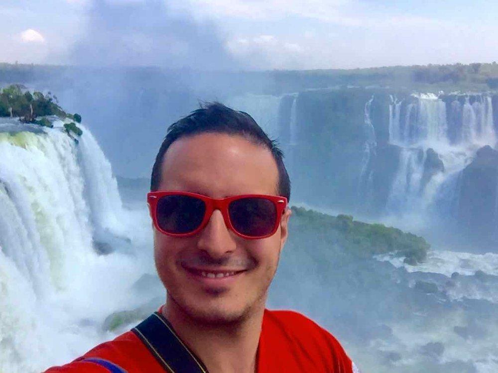 Iguazu14.jpg