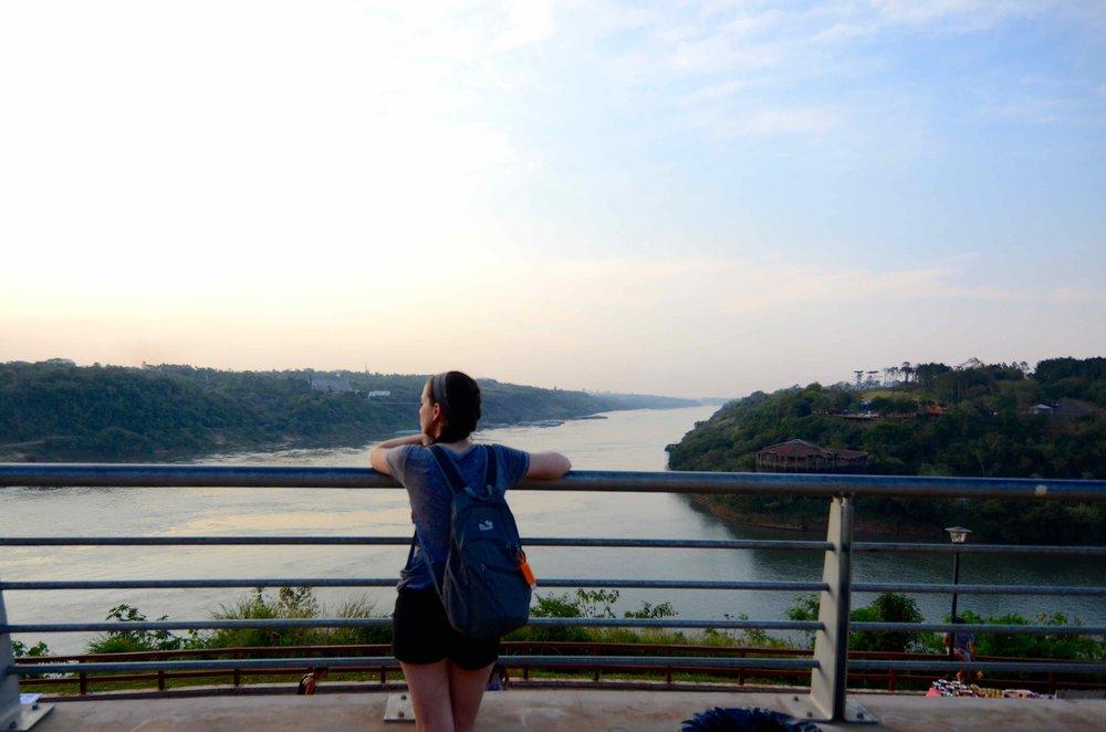 Iguazu13.jpg