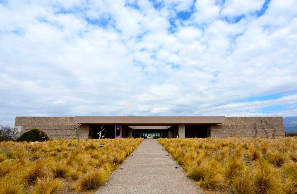 Mendoza_07.jpg