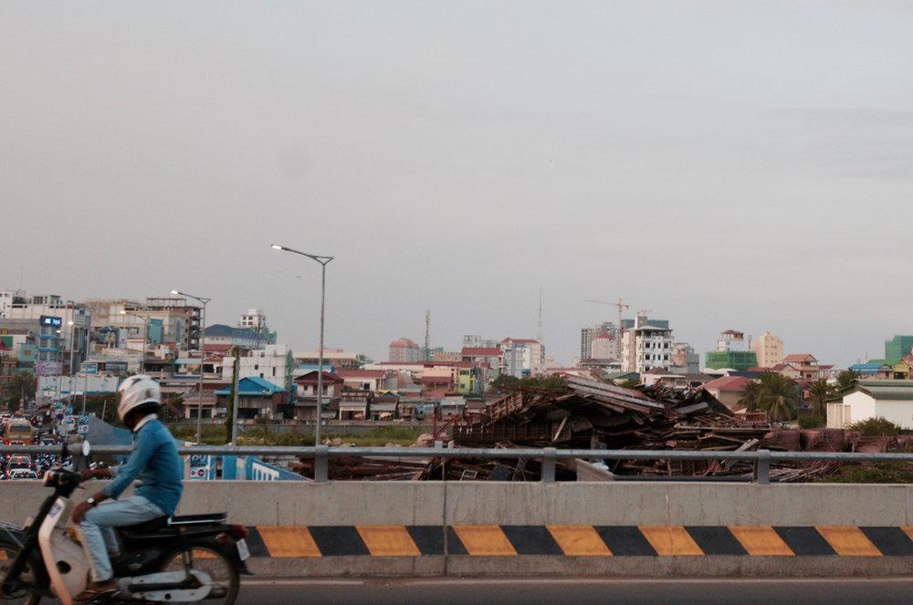 PhnomPehn - 3.jpg