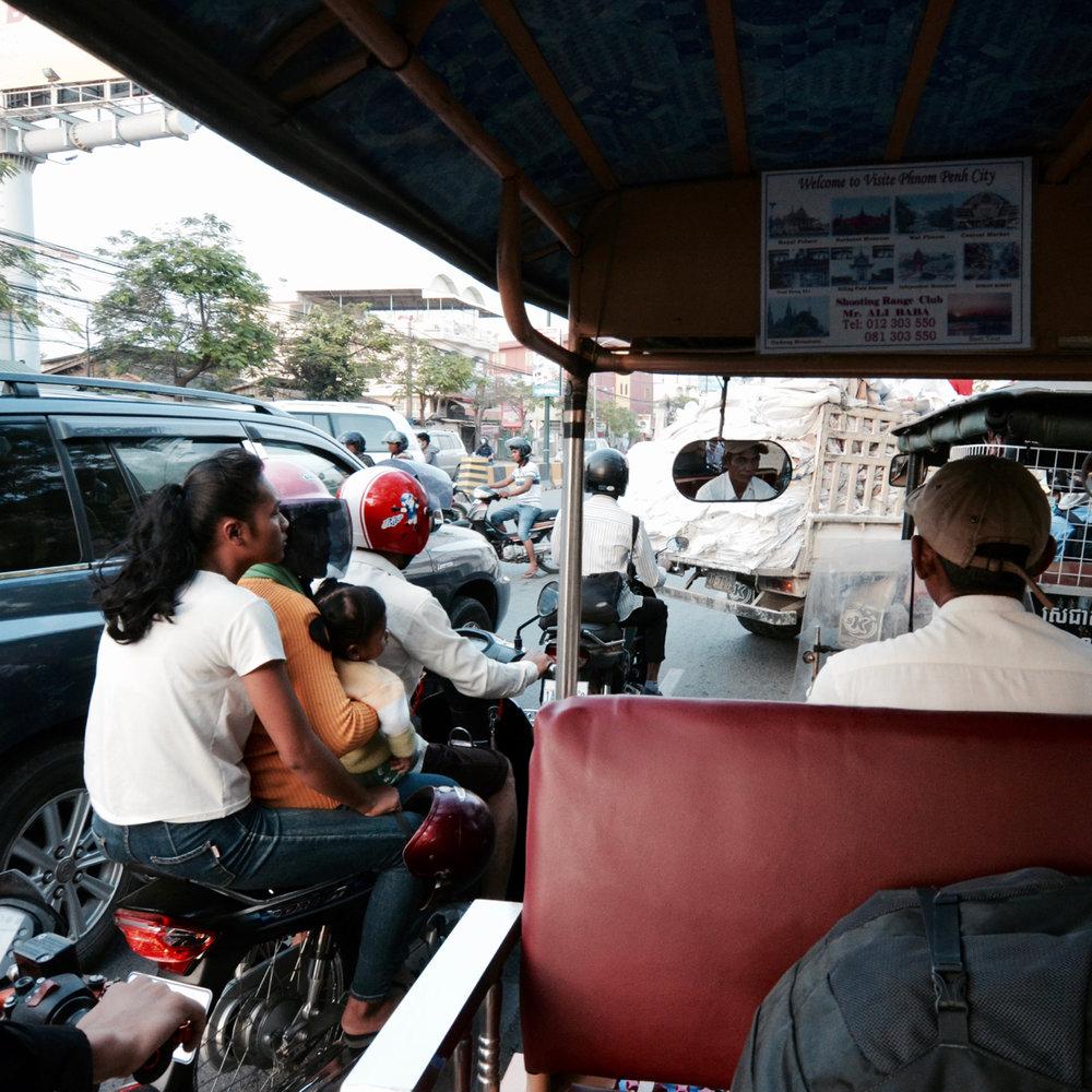 PhnomPehn - 1.jpg
