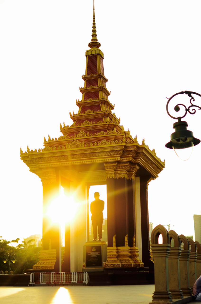 PhnomPehn - 11.jpg