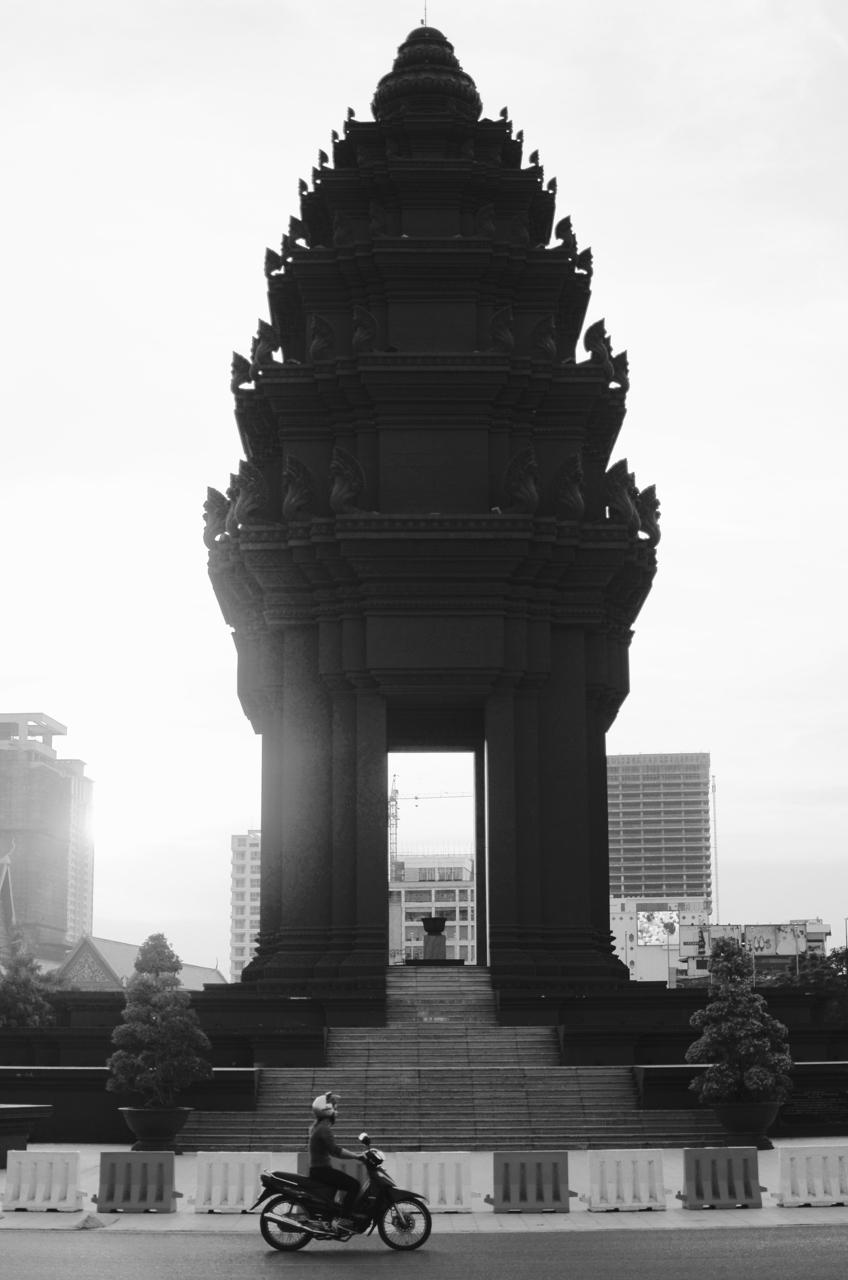 PhnomPehn - 16.jpg