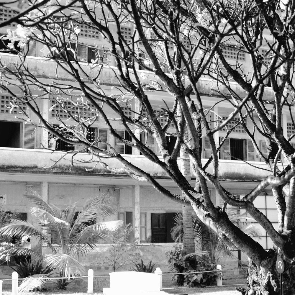 PhnomPehn - 25.jpg