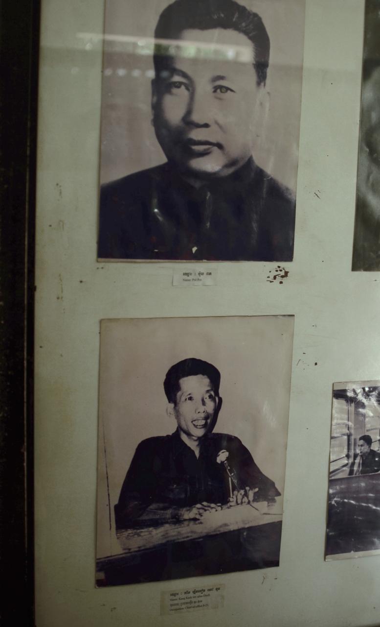 PhnomPehn - 28.jpg
