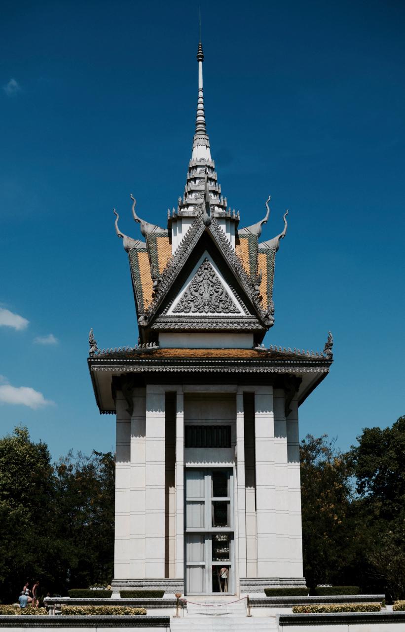 PhnomPehn - 33.jpg