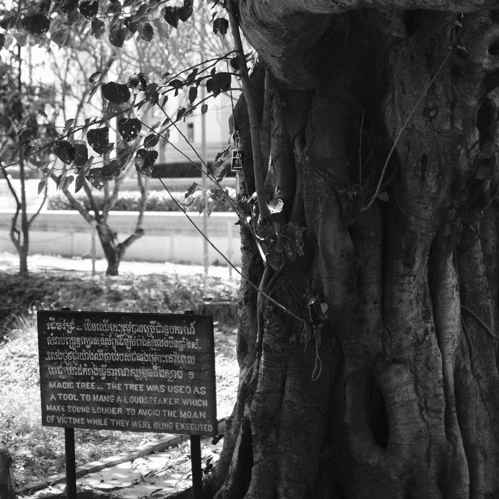 PhnomPehn - 36.jpg