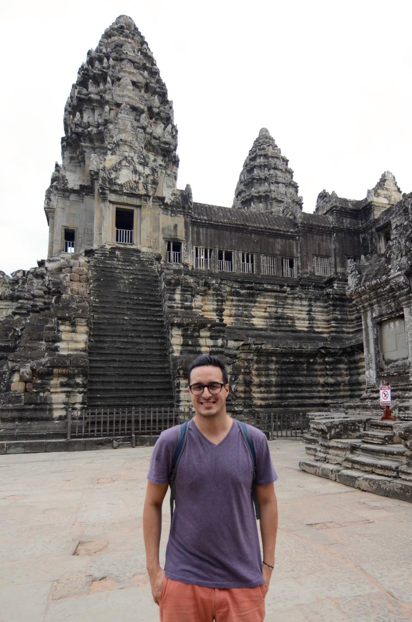 AngkorWat - 9.jpg
