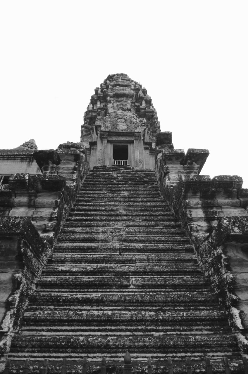 AngkorWat - 11.jpg