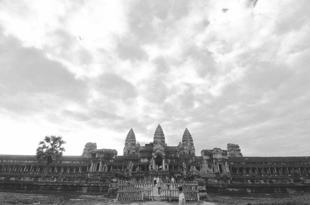 AngkorWat - 12.jpg