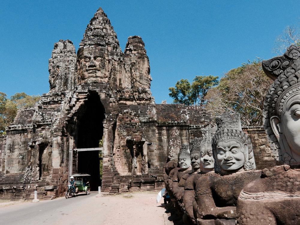 AngkorWat - 24.jpg
