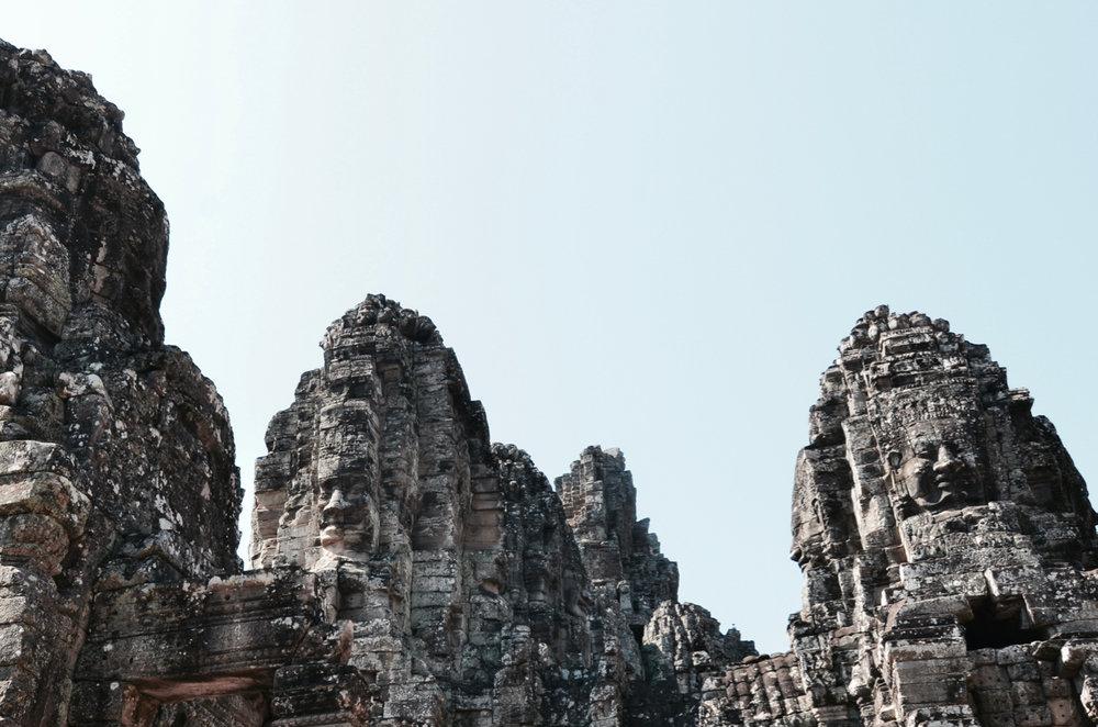 AngkorWat - 26.jpg