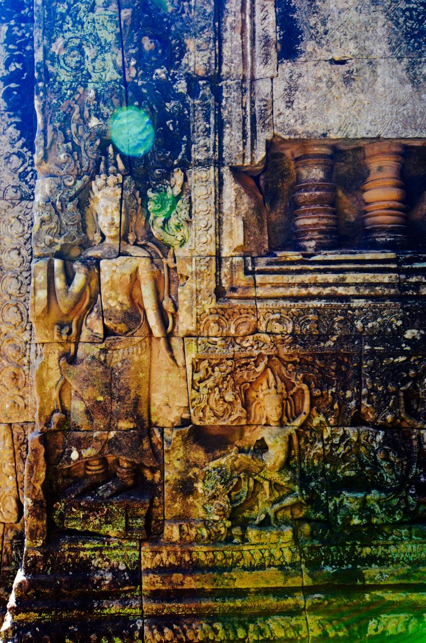 AngkorWat - 38.jpg
