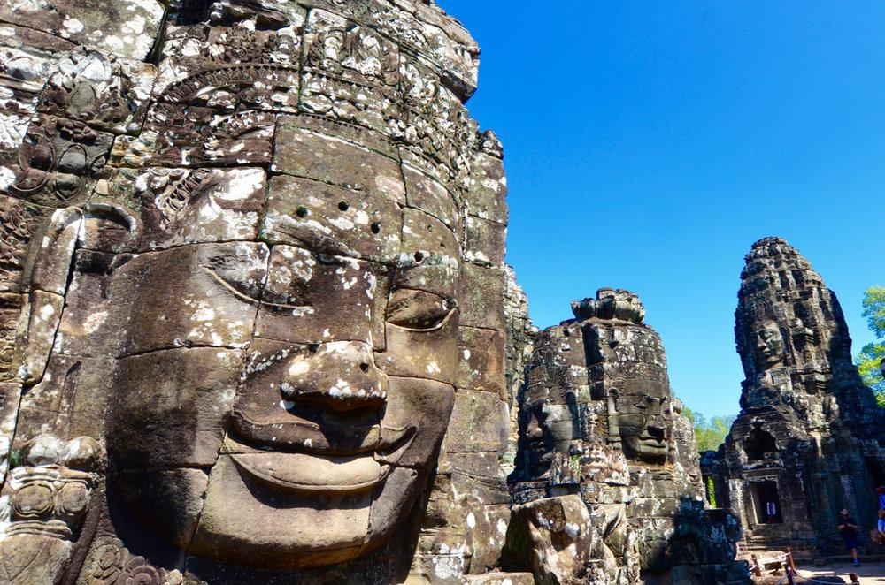 AngkorWat - 40.jpg