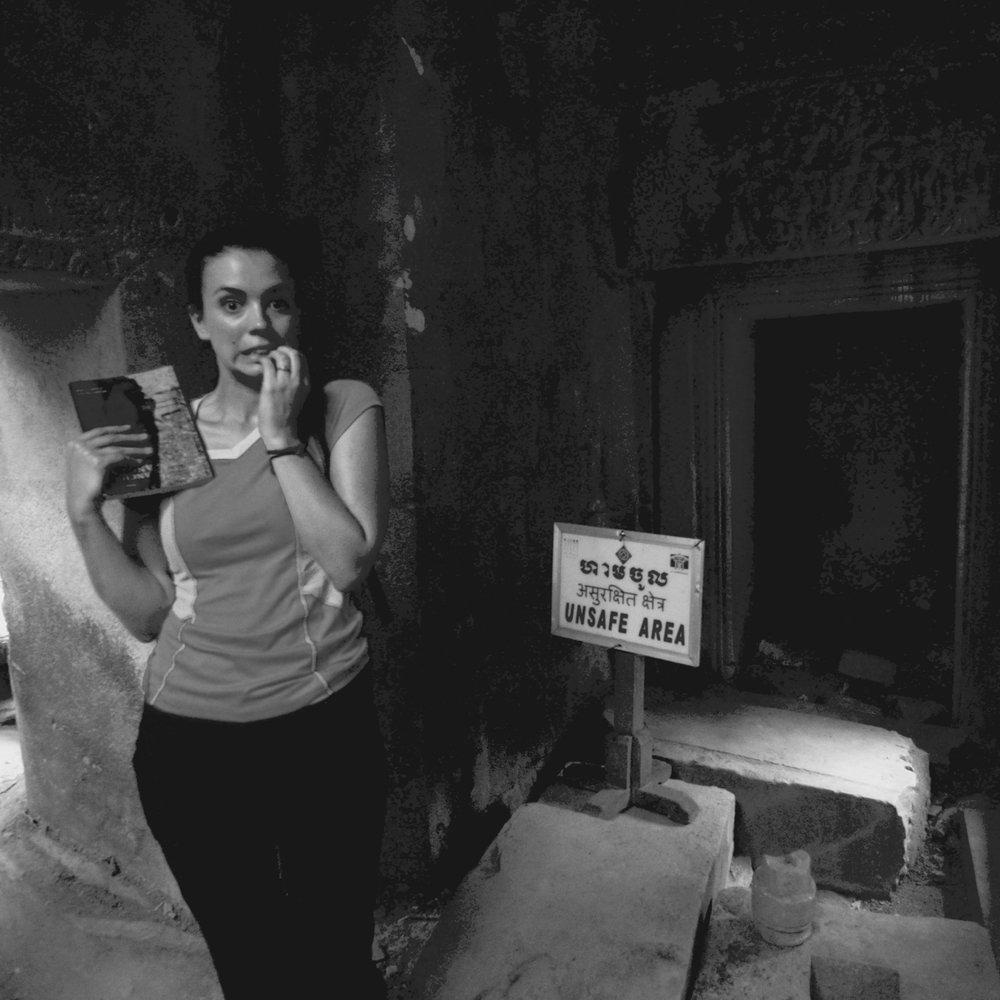 AngkorWat - 52.jpg