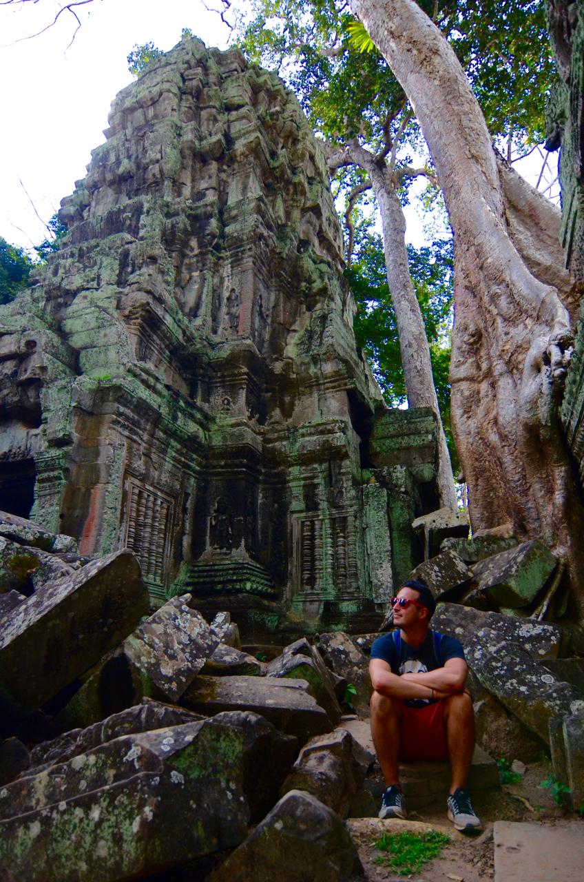 AngkorWat - 51.jpg