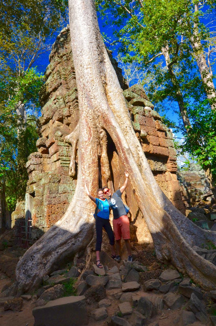 AngkorWat - 55.jpg