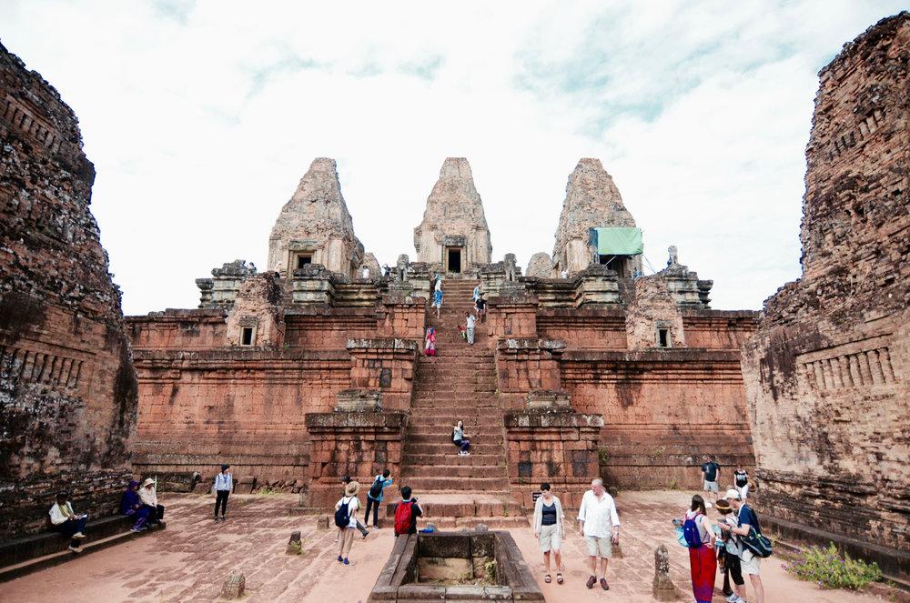 AngkorWat - 67.jpg