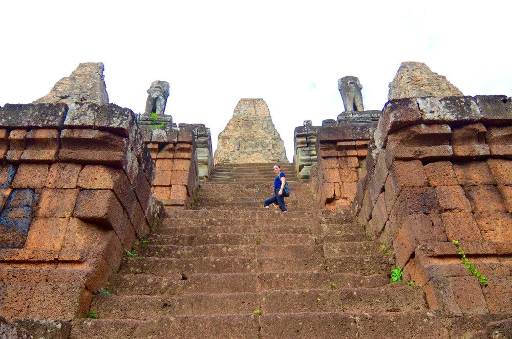 AngkorWat - 70.jpg
