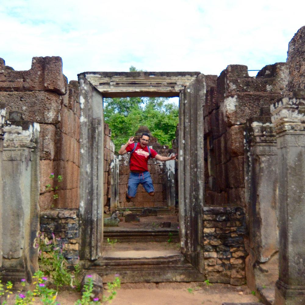AngkorWat - 69.jpg