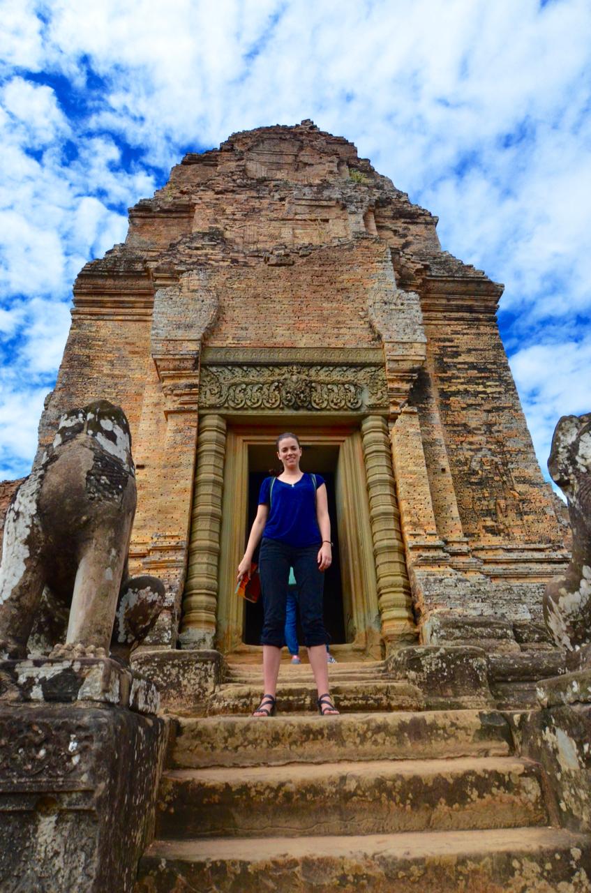 AngkorWat - 75.jpg