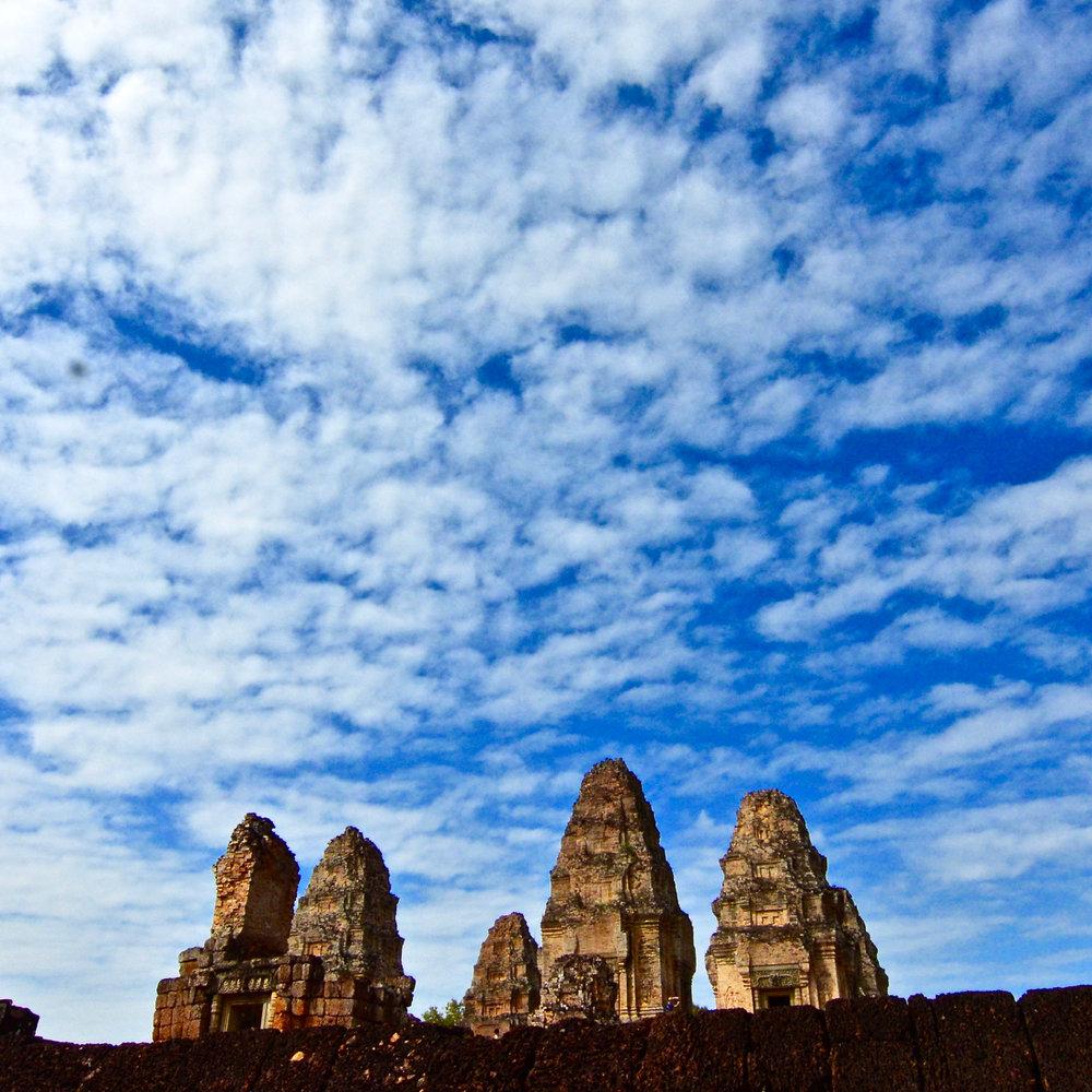 AngkorWat - 73.jpg