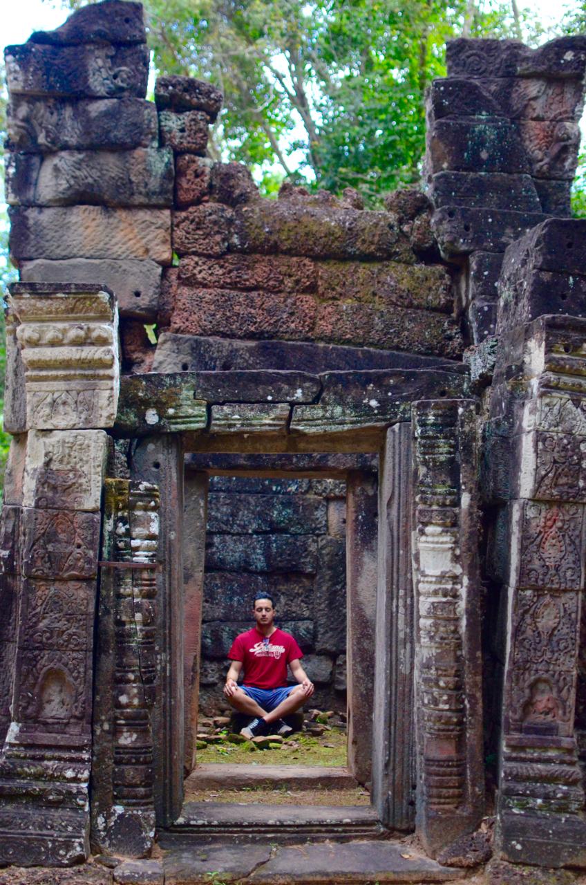 AngkorWat - 85.jpg