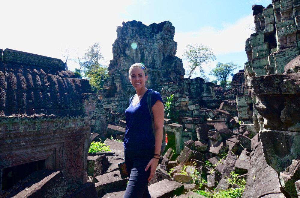 AngkorWat - 98.jpg