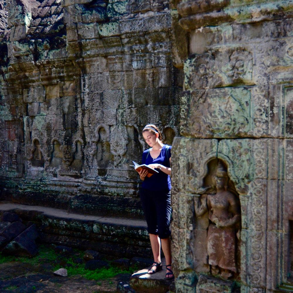AngkorWat - 93.jpg