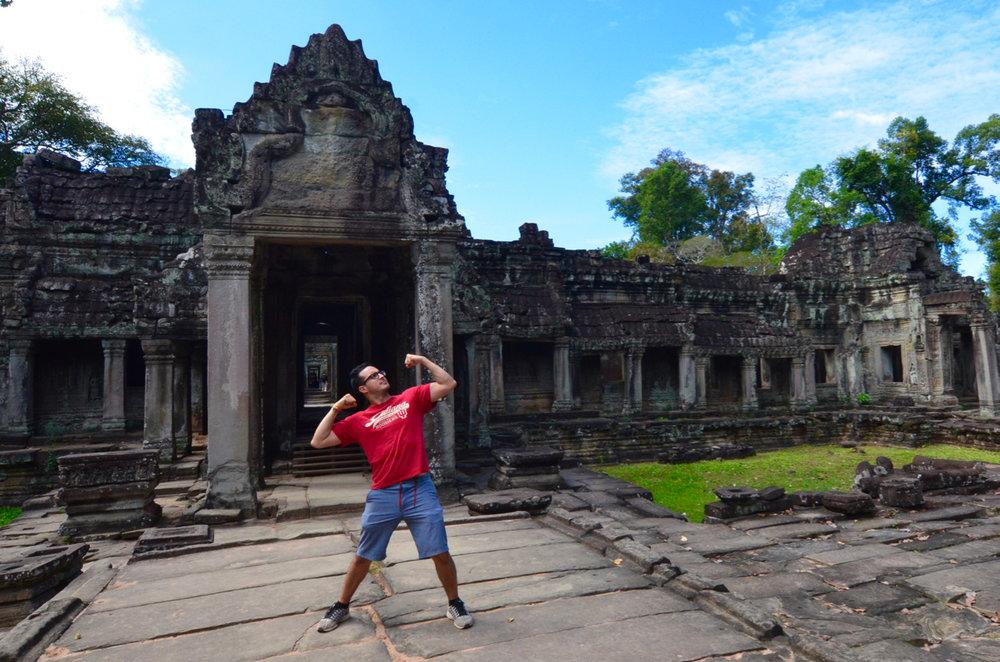 AngkorWat - 100.jpg