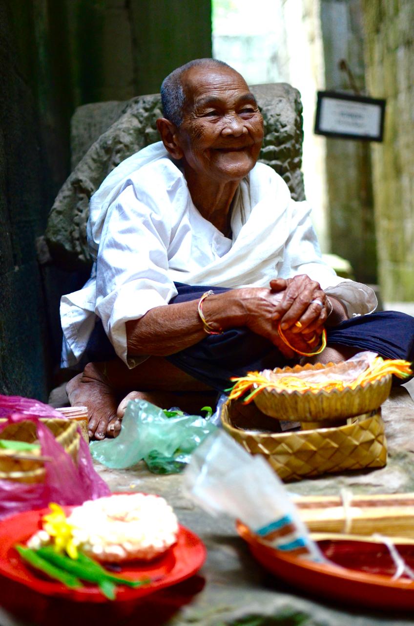 AngkorWat - 102.jpg