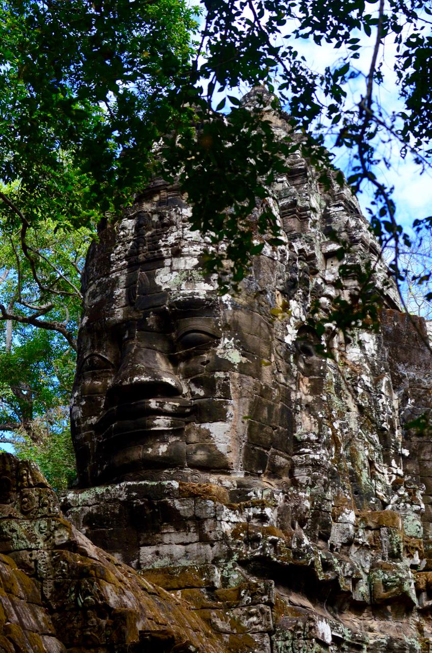 AngkorWat - 104.jpg