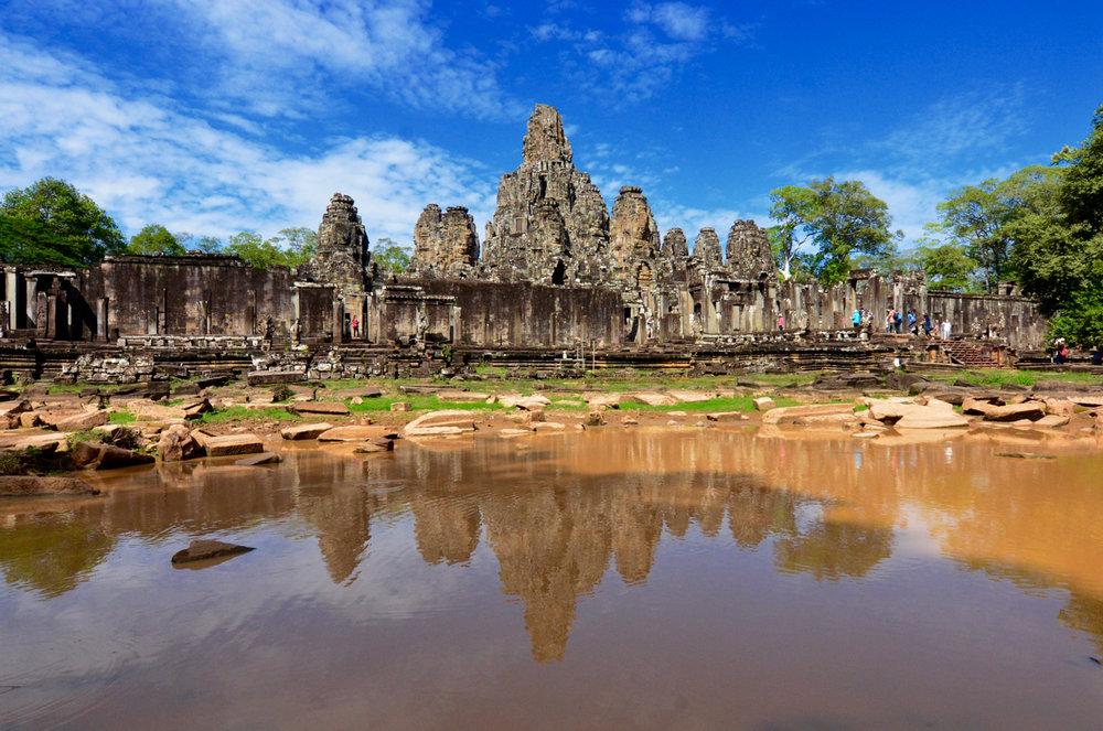 AngkorWat - 109.jpg