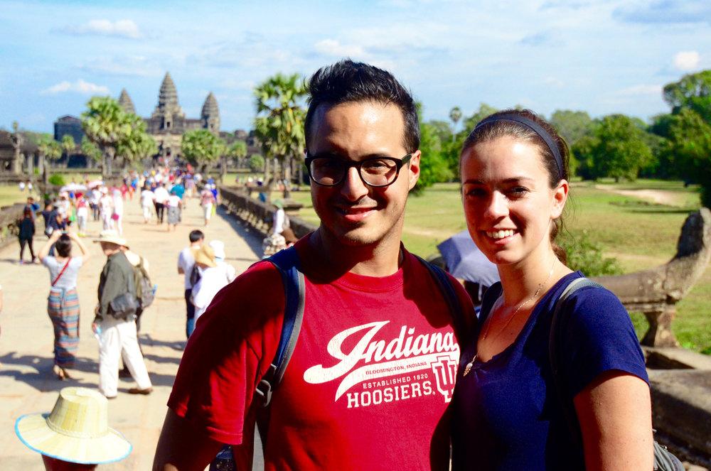 AngkorWat - 114.jpg