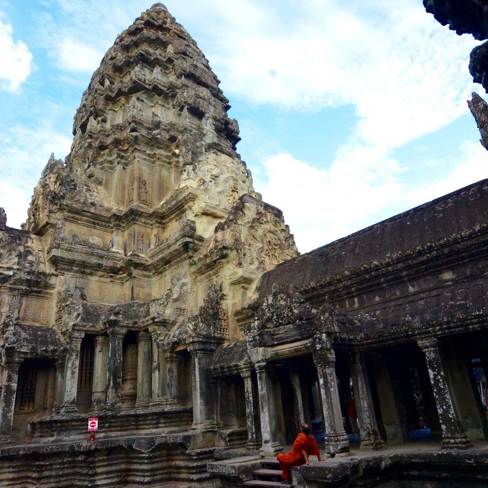 AngkorWat - 122.jpg