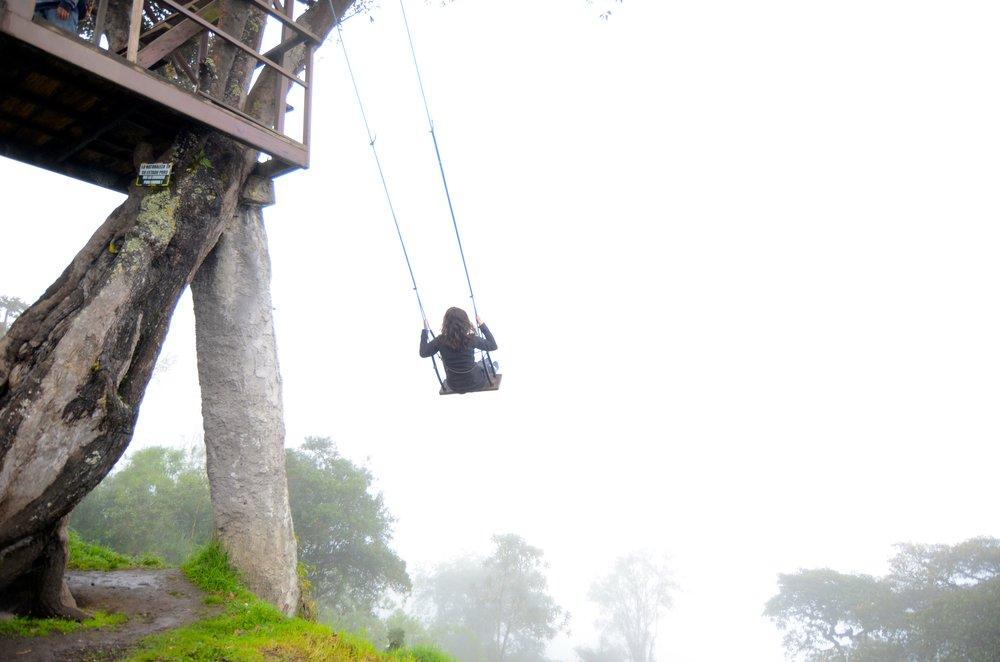 Swing Baños Ecuador.JPG