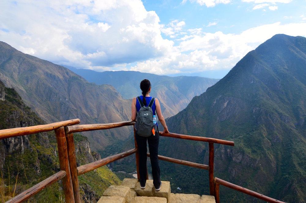 Machu Picchu Peru adventure.JPG