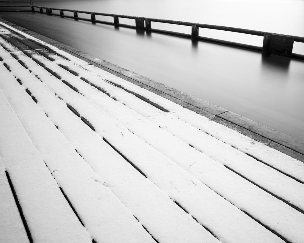 bwalk.jpg