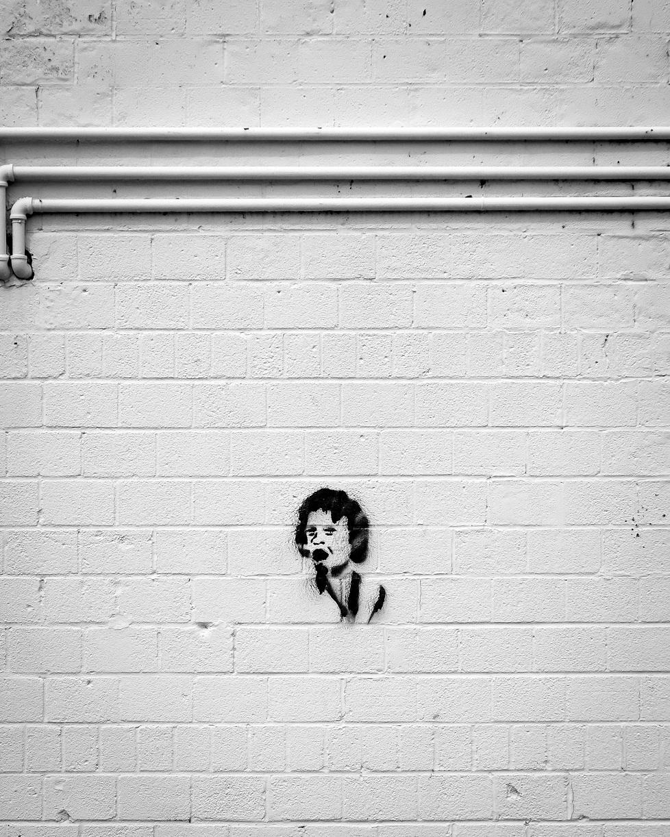 wallface.jpg
