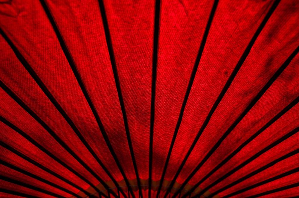 underumbrella.jpg