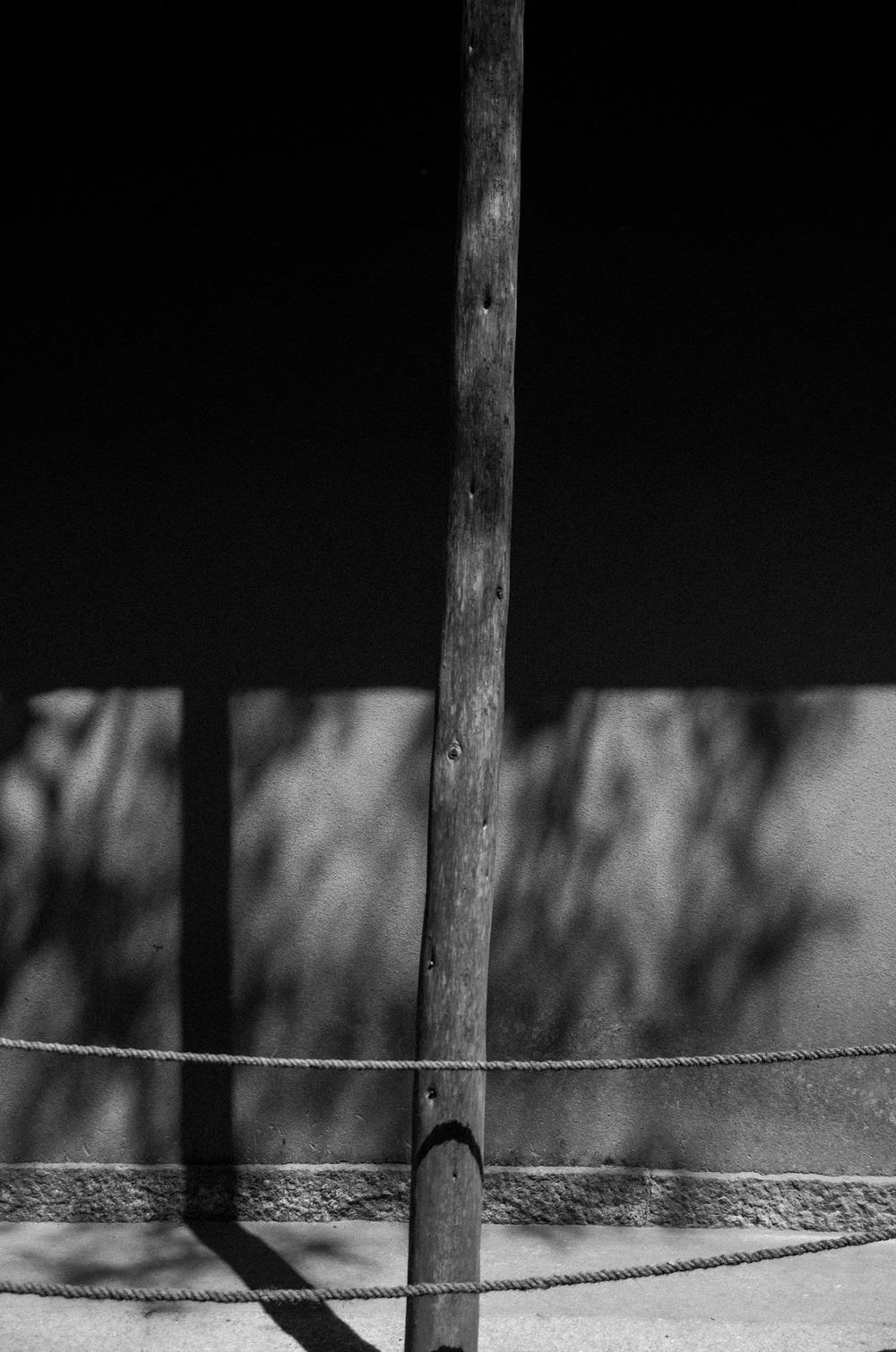 shadowpole.jpg