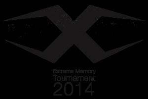 XMEMO2014-original