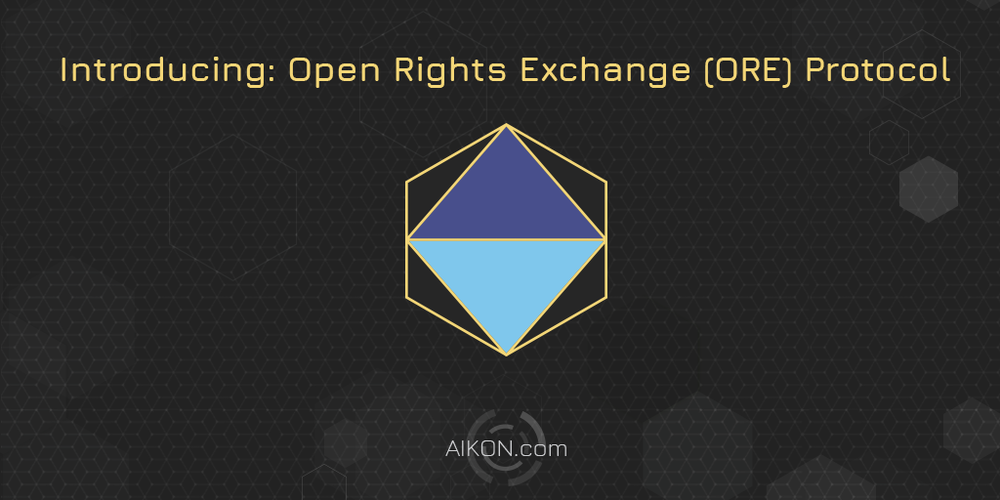 AIKON_Open-Rights-Exchange.png