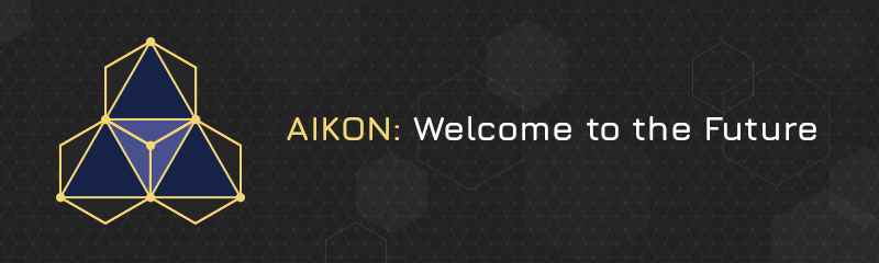 AIKON_Welcome-to-the-future.png