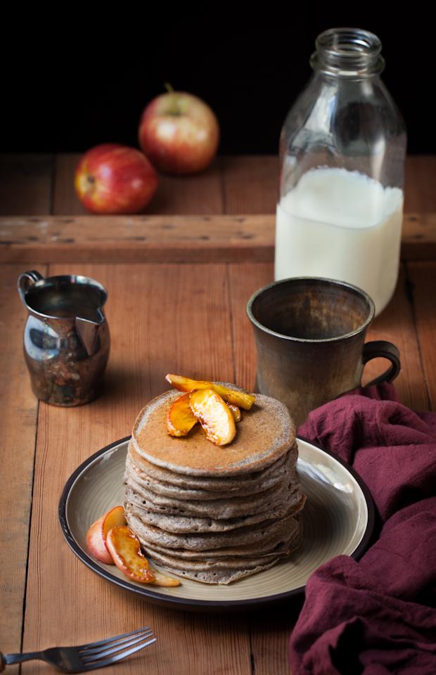 Buckwheat_Pancakes_-4.jpg