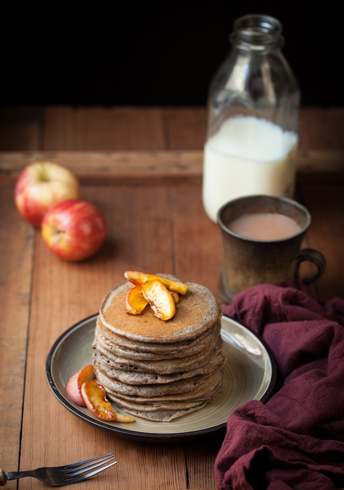 Buckwheat_Pancakes_-3.jpg