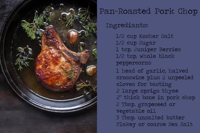 Pan_Roasted_Pork_Chop_For_Blog.jpg