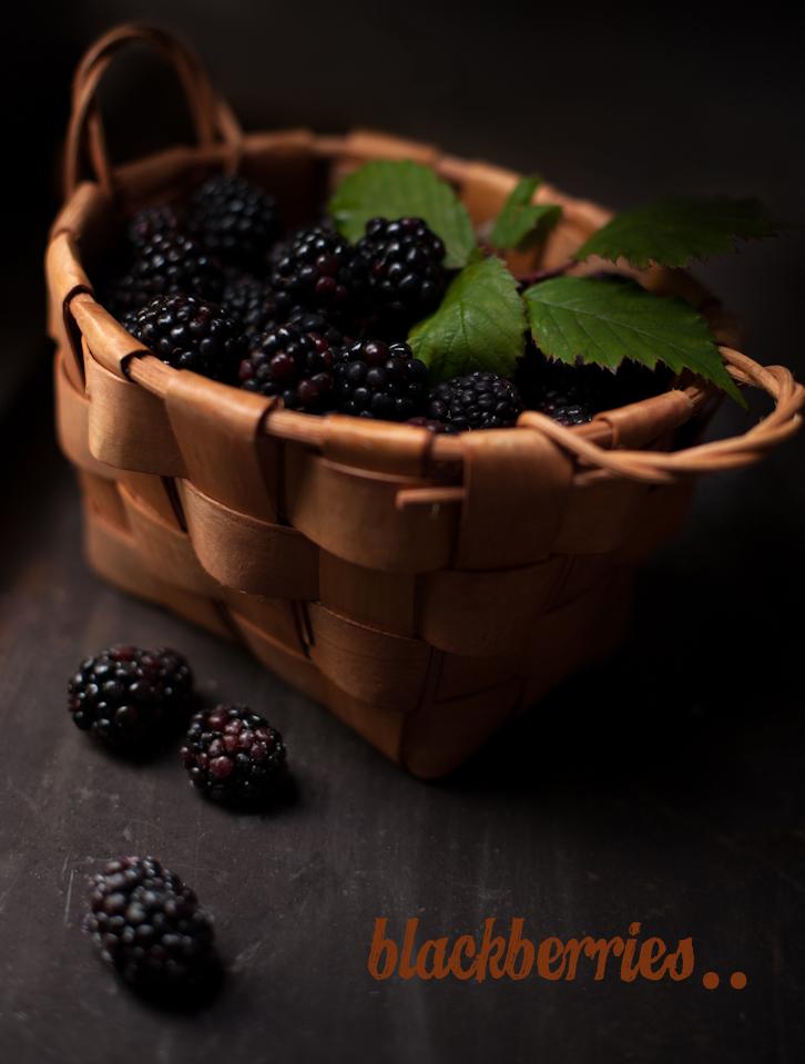 blackberries_Blog-10withtext.jpg