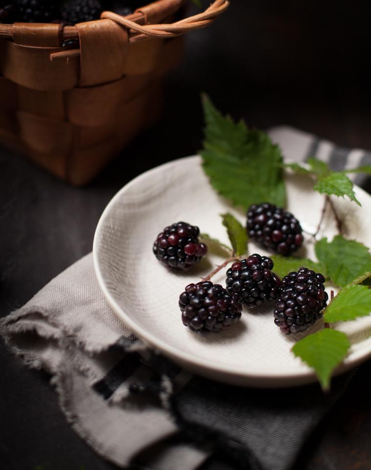 blackberries_Blog-11.jpg